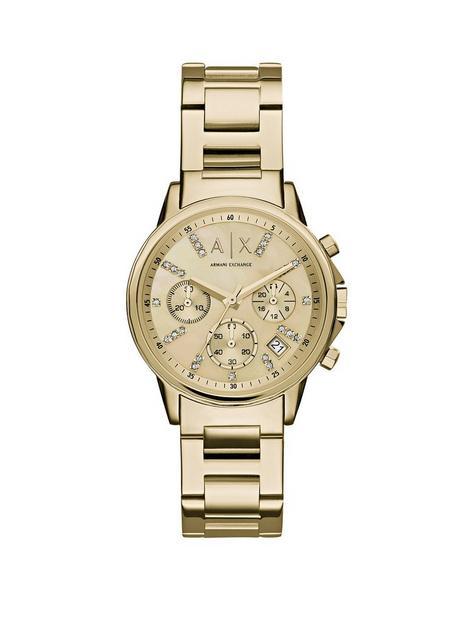 armani-exchange-armani-exchange-chronograph-gold-tone-stainless-steel-watch