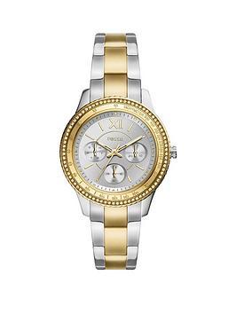 fossil-fossil-stella-sport-stainless-steel-women-watch