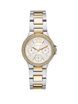 michael-kors-michael-kors-camille-stainless-steel-women-watch