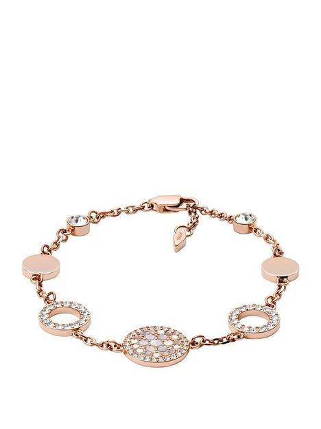 fossil-vintage-glitz-women-bracelet