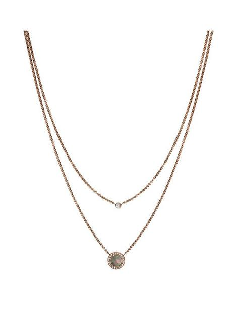 fossil-classics-women-necklace