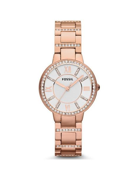 fossil-virginia-women-traditional-watch