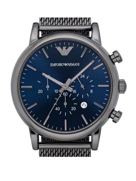 emporio-armani-ea-luigi-stainless-steel-mens-watch