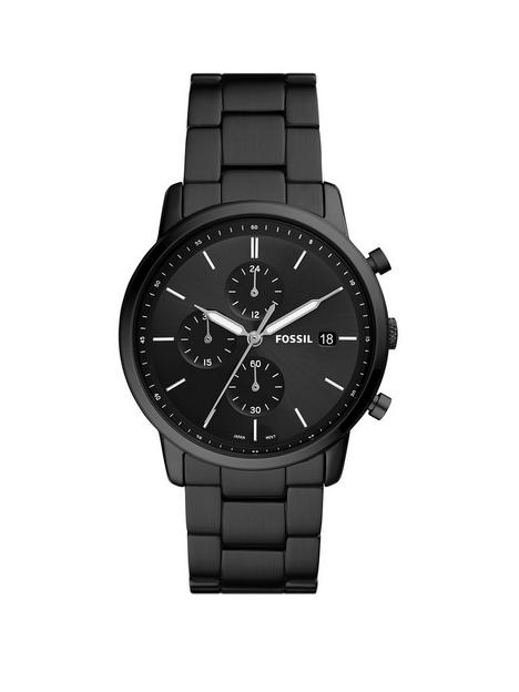 fossil-fossil-minimalist-chronographnbspmens-watch