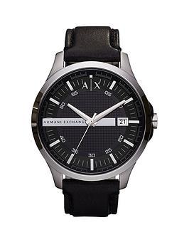 armani-exchange-armani-exchange-hampton-mens-traditional-watch