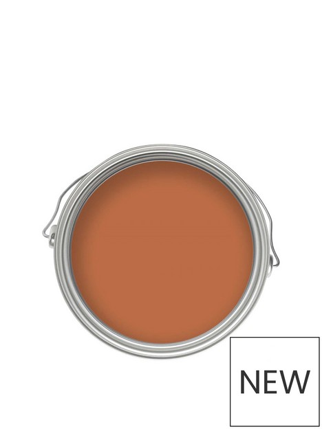 craig-rose-russet-1829-chalky-emulsion-tester--50ml-paint