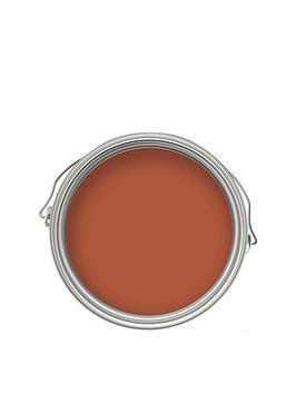 craig-rose-1829-chalky-emulsion-sample-pot-cadmium-50ml