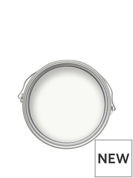 craig-rose-1829-chalky-emulsion-sample-pot-marble-dust-50ml