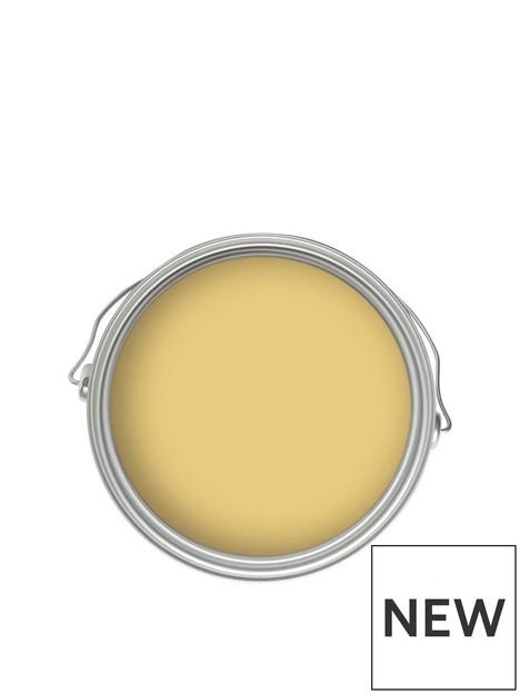 craig-rose-1829-chalky-emulsion-gloriana-25l