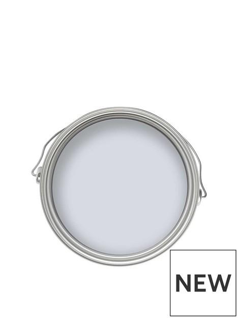 craig-rose-1829-chalky-emulsion-anstruther-blue-25l