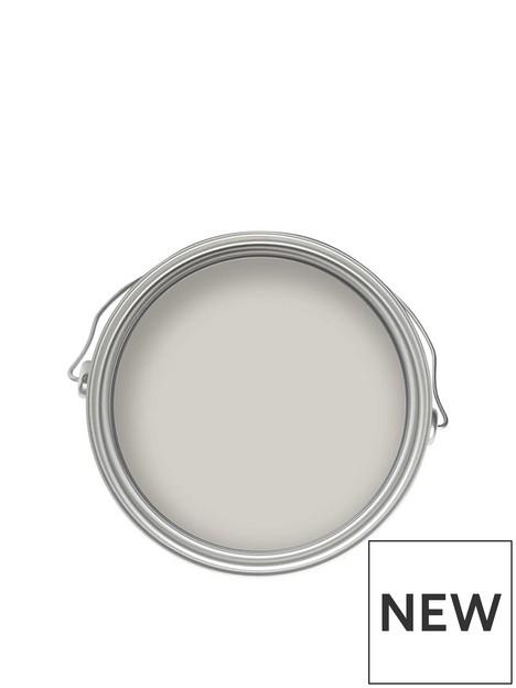 craig-rose-1829-chalky-emulsion-turner-25l