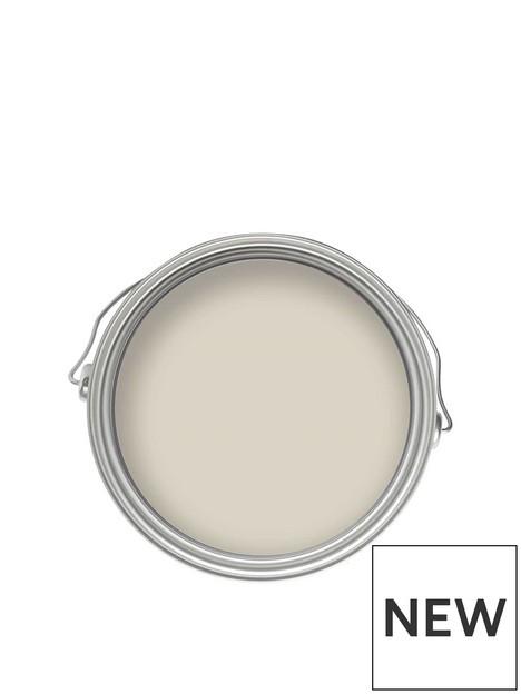 craig-rose-1829-chalky-emulsion-sample-pot-tintern-stone-50ml