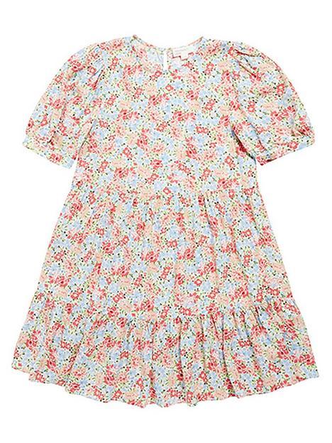 somebodys-child-girls-rochelle-smock-mini-dress-multi