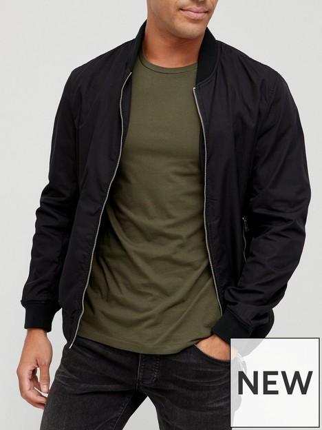 allsaints-bassett-bomber-jacket-blacknbsp