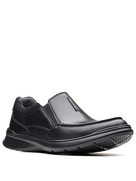 clarks-cotrell-free-formal-shoe-black