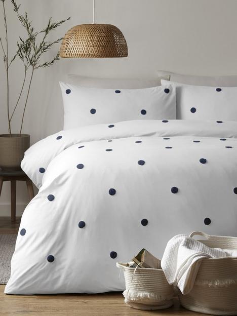 appletree-dot-garden-duvet-set