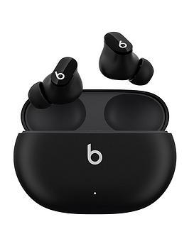 beats-by-dr-dre-beats-studio-buds-ndash-true-wireless-noise-cancelling-earphones