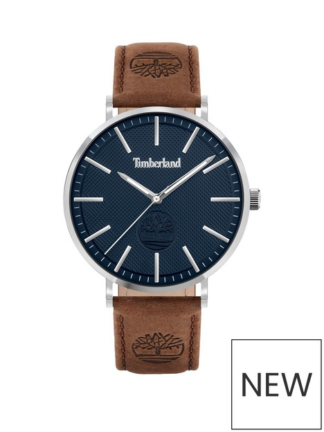 timberland-timberland-kinsley-mens-watch-with-brown-leather-strap-and-blue-dial