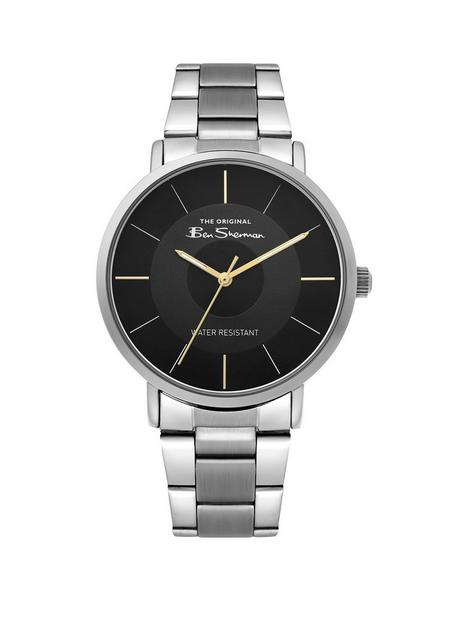 ben-sherman-mens-silver-bracelet-stainless-steel-watch