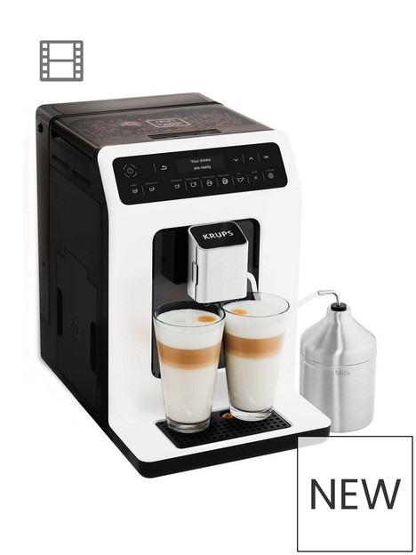 krups-evidence-milk-coffee-machine