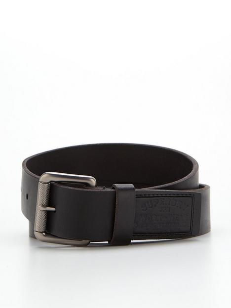 superdry-badgeman-belt-blacknbsp