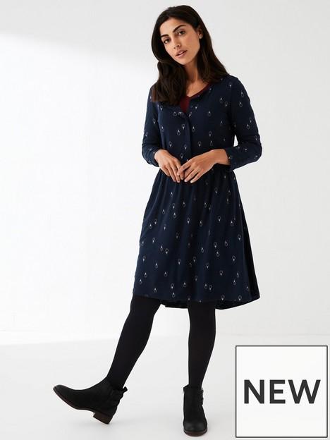 fatface-nina-festival-jersey-dress-print