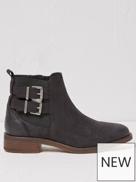 fatface-dalby-ankle-boot-black