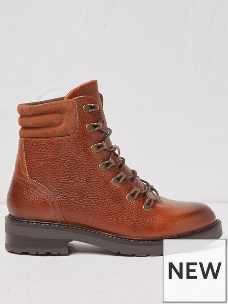 fatface-harper-hiker-boot-tan