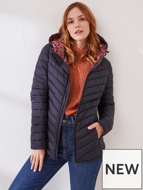 fatface-ruby-padded-jacket-blue