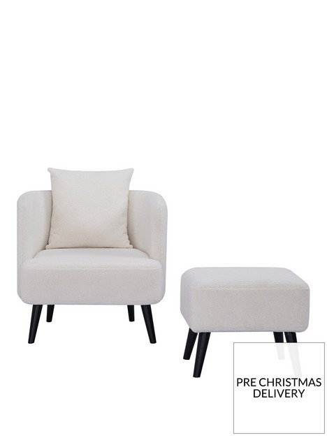 jamie-accent-chair