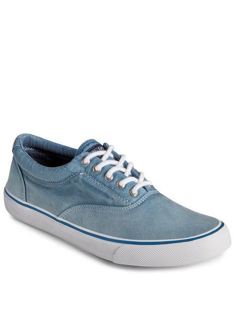 sperry-striper-ii-cvo-ombre-sneaker-navy