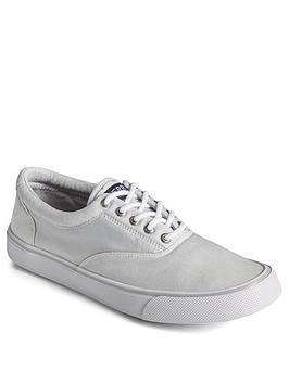 sperry-striper-iinbspcvonbspombre-sneaker-grey