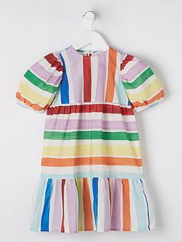 never-fully-dressed-girls-woven-suki-stripe-dress-multi