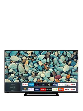 toshiba-65uk3163db-65-inch-4k-ultra-hd-hdr-freeview-play-smart-tv-alexa-built-in