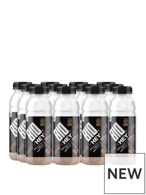 bio-synergy-whey-hey-elite--shake-n-take--chocolate