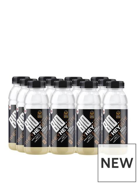 bio-synergy-whey-hey-elite--shake-n-take--vanilla