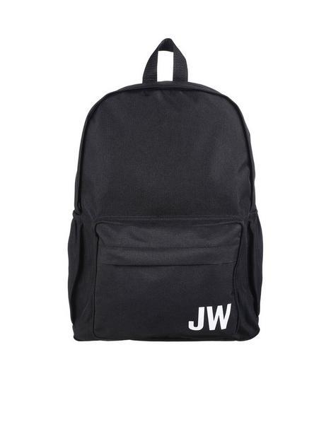 jack-wills-girls-jwnbspbackpack-black