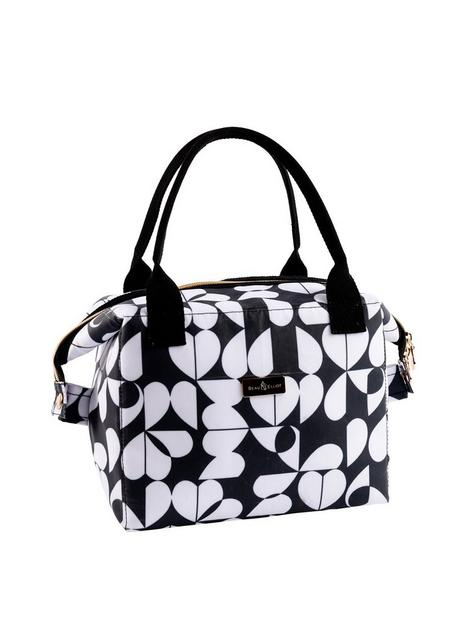 beau-elliot-2-in-1-convertible-insulated-lunch-bag-broken-hearted