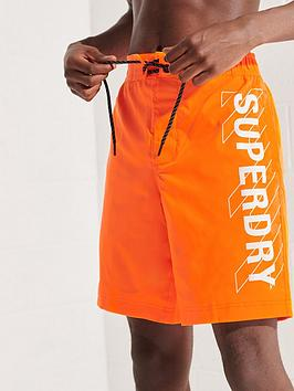 superdry-classic-board-shorts