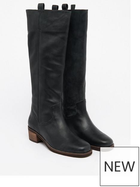 superdry-leather-high-boot--black