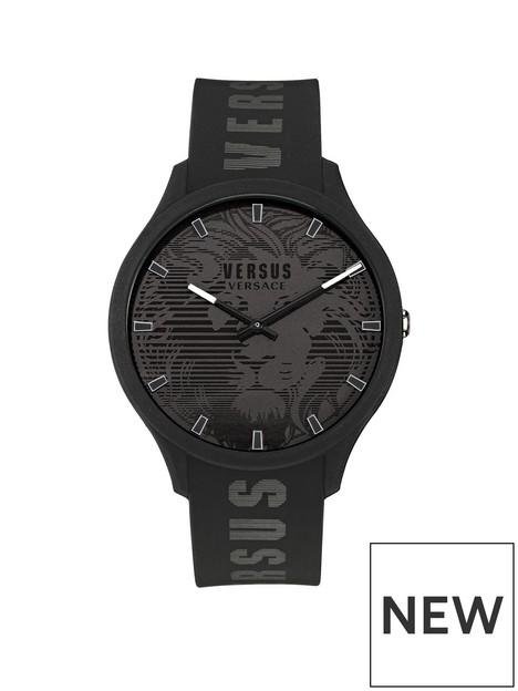 versus-versace-versus-versace-domus-gent-mens-watch-black
