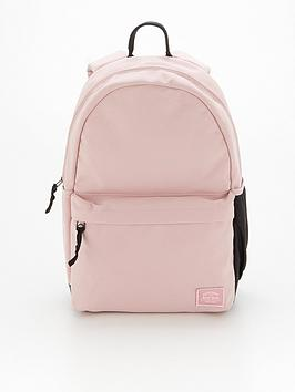 superdry-classic-montana-backpacknbsp--pink