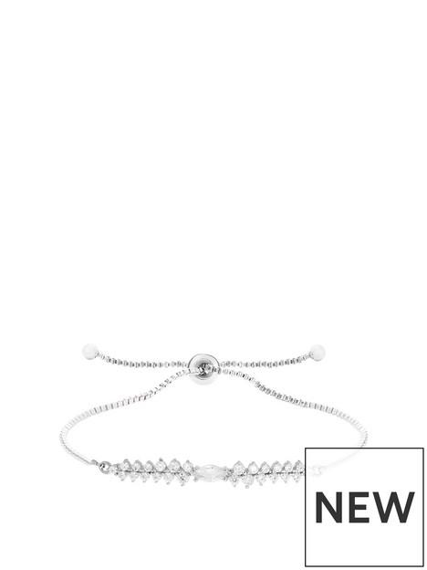 jon-richard-jon-richard-rhodium-fine-marquisse-cubuc-zirconia-toggle-bracelet
