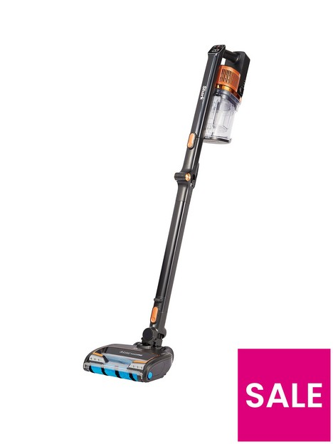 shark-anti-hair-wrap-cordless-stick-vacuum-cleaner-with-powerfins-amp-flexology-single-battery-iz300uk