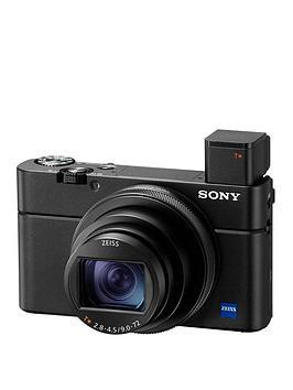 sony-cyber-shot-dsc-rx100-vii-digital-camera