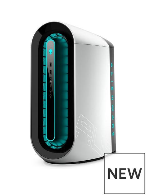alienware-aurora-r12-geforce-gtx-1660-ti-intel-core-i5-11400f-8gb-ram-256gb-ssd-gaming-pc