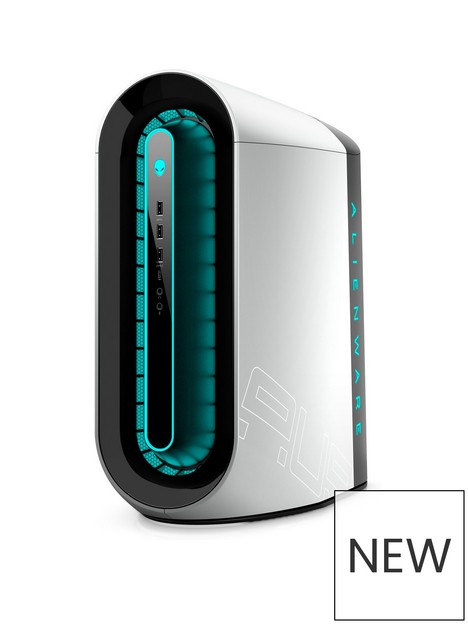 alienware-aurora-r12-geforce-gtx-1660-ti-intel-core-i7-11700f-8gb-ram-512gb-ssd-1tb-hdd-gaming-pc