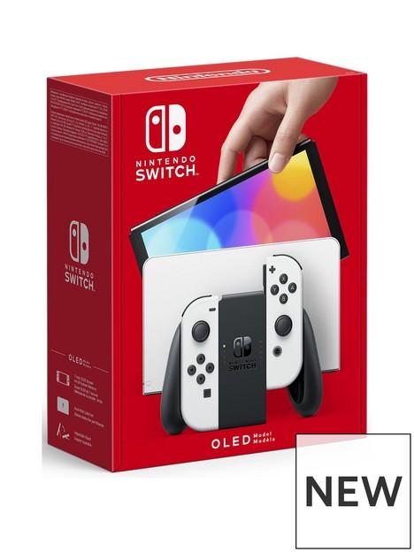 nintendo-switch-oled-model-white
