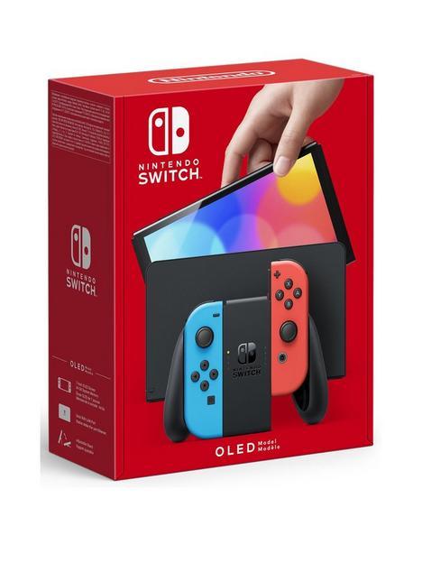 nintendo-switch-nintendo-switch-oled-model-neon-blueneon-red