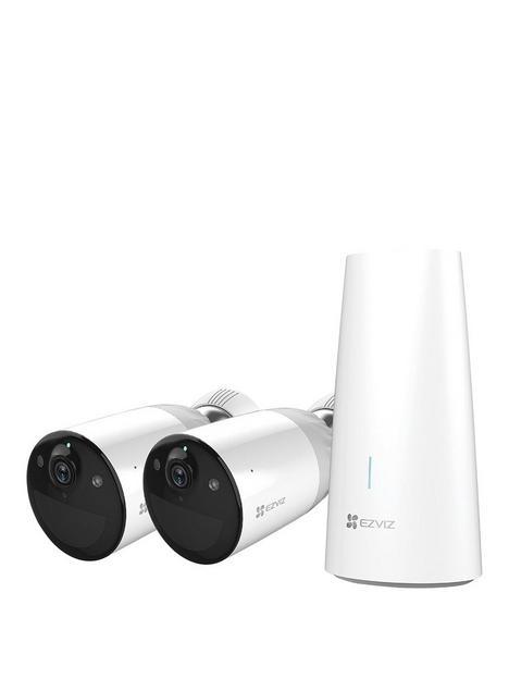 ezviz-bc1-battery-camera-duo-pack